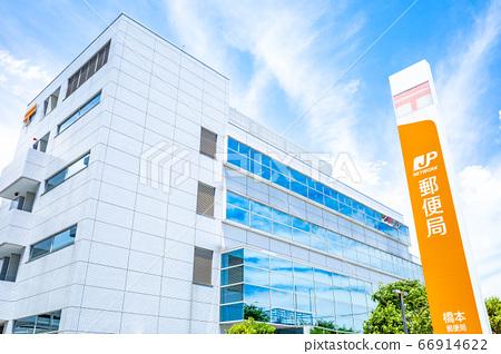 <神奈川縣>相模原市綠道區橋本西橋本 66914622