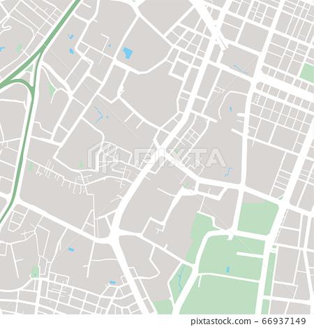 神谷町站 66937149
