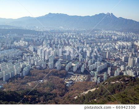 한국 서울시 노원구 상계동 불암산 66942330