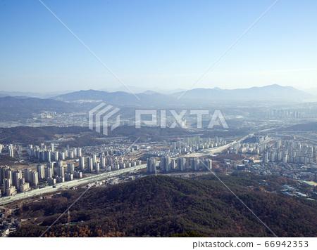 한국 서울시 노원구 상계동 불암산 66942353