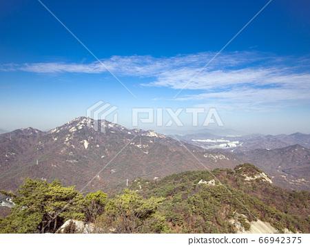 한국 서울시 노원구 상계동 불암산 66942375