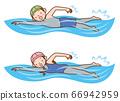 泳池02 66942959