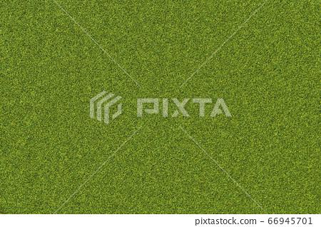 一側人造草 66945701