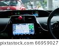我们去Drive吧! 66959027
