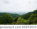 [京都]细津河的泥泞小溪 66959034