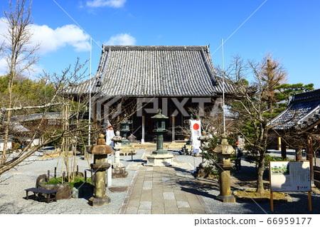 아노 寺本堂 66959177