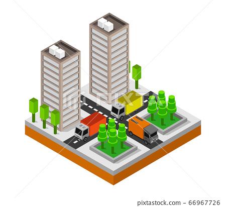 isometric city 66967726