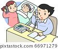 護理諮詢 66971279