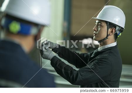 業務,人員,安全 66975959