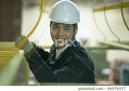業務,人員,安全 66976057