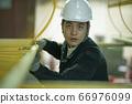 業務,人員,安全 66976099