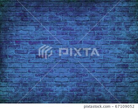 青磚紋理 67109052
