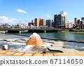 喷泉和河 67114650
