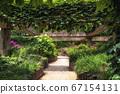 Seoul forest gallery garden 67154131