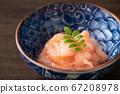 伊卡魷魚 67208978