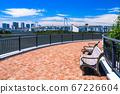 """""""东京""""彩虹桥/东京湾区 67226604"""