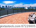 """""""东京""""彩虹桥/东京湾区 67226605"""