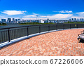 """""""东京""""彩虹桥/东京湾区 67226606"""