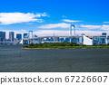 """""""东京""""彩虹桥/东京湾区 67226607"""