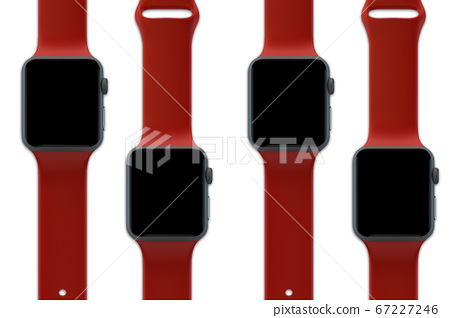 蘋果手錶蘋果手錶屏幕 67227246