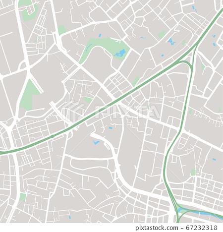 Roppongi Station 67232318