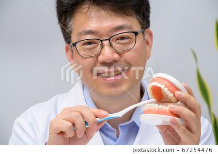 치과의사 67254476