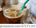 冰咖啡 67271165