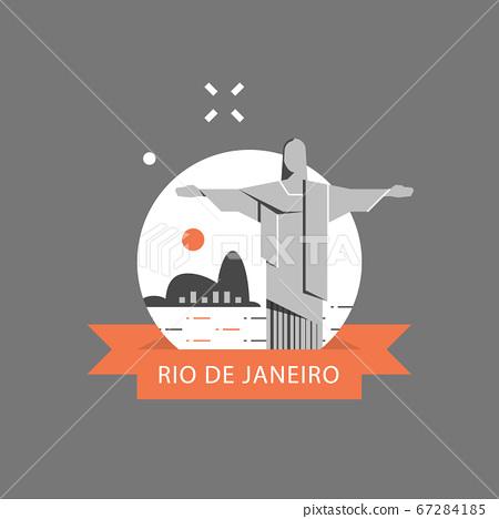 Brazil_Rio_4.eps 67284185