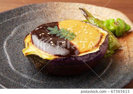 賀茂茄子味iso傳 67365615