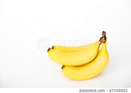 香蕉 67380882