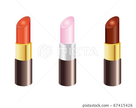 lipstick 67415426