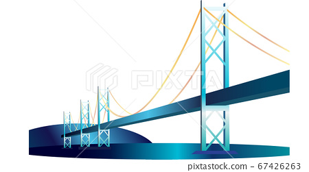 瀨戶大橋 67426263