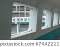 8 April 2007 Jimmy Bridge, Wai Yip Street 67442211