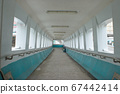 8 April 2007 Jimmy Bridge, Wai Yip Street 67442414