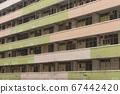8 April 2007  kowloon bay Factory Estate , Ngau 67442420