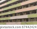 8 April 2007  kowloon bay Factory Estate , Ngau 67442424