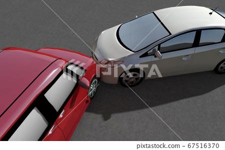 交通事故圖像 67516370