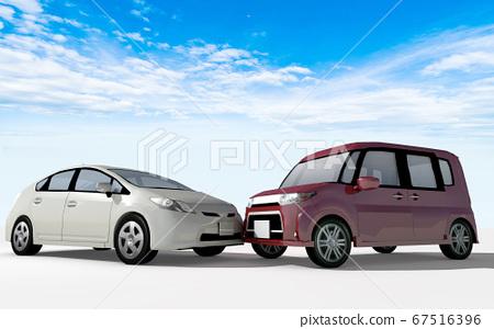 交通事故圖像 67516396