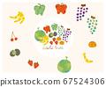 水果 67524306