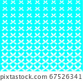 Floral decoration new background 67526341