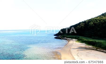 Karajima Arara beach 67547866