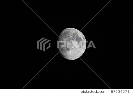 A moon you can feel close to 67554371