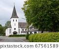 Westfeld, Schmallenberg, Germany 67561589