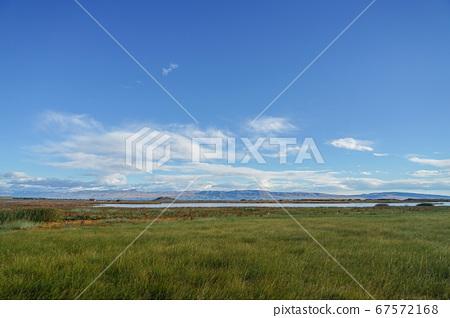 니메스 호수 67572168