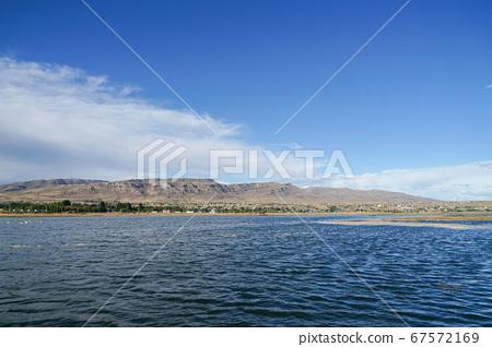 Lake nimes 67572169