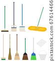 清潔工具 67614466