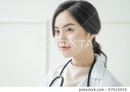 女性醫療 67628958