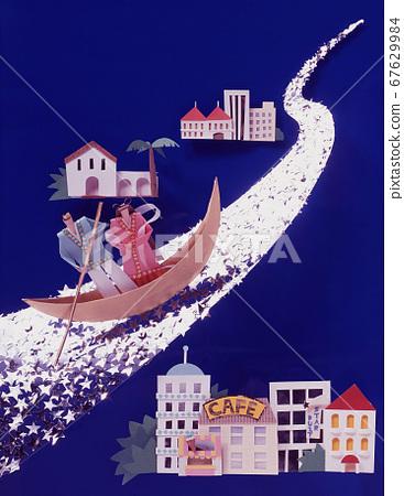 Tanabata 67629984