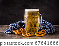 beer, glass, lager 67641666
