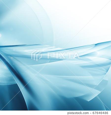 背景幾何顏色紋理材料圖案業務流線摘要 67646486